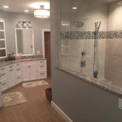 Kitchen And Bathroom Remodeling Cooking Utensils Camargo Bath Llc Loveland Ohio