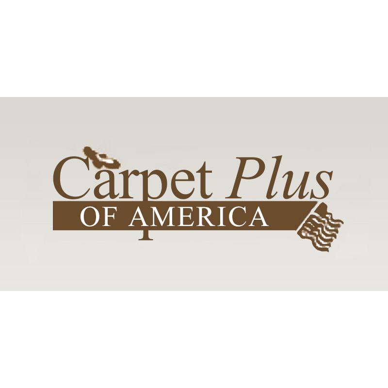 Carpet Plus, Culver City California (CA)