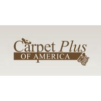 Carpet Plus, Culver City California (CA)