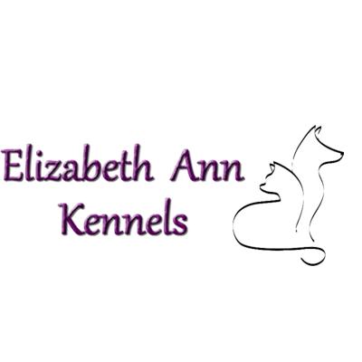 Elizabeth Ann Kennels 1103 Valley Road Stirling, NJ