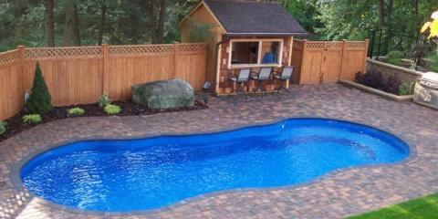EZ Aqua Pool  Patio LLC in Torrington CT 06790  ChamberofCommercecom