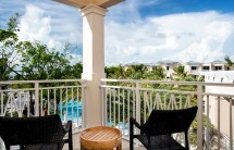 Playa Largo Resorts Florida Keys Rooms
