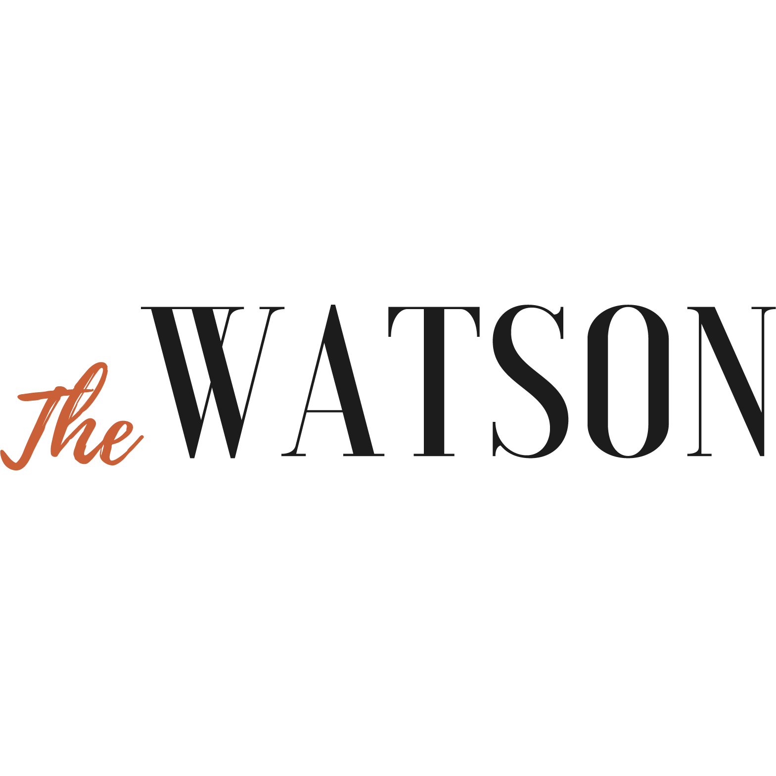 The Watson Apartments 3090 Outlet Parkway Grand Prairie