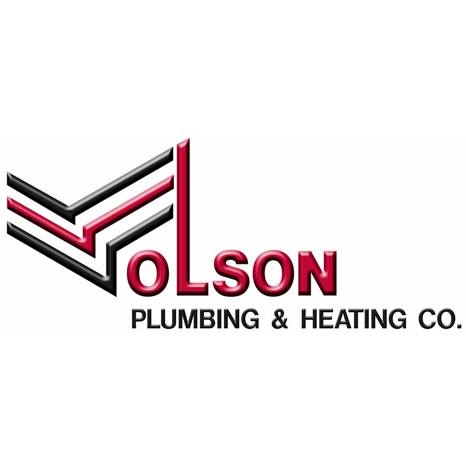 Olson Plumbing  Heating Co in Colorado Springs CO