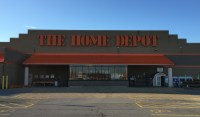 The Home Depot, West Seneca New York (NY) - LocalDatabase.com