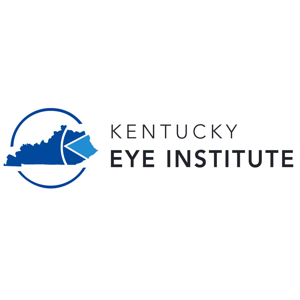 Kentucky Eye Institute 601 Perimeter Drive Suite 100