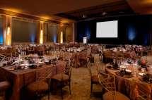 Phoenician Luxury Collection Resort Scottsdale