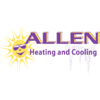 Allen Heating & Cooling in Rockford, IL 61107 | Citysearch