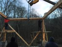 Holder Construction in Birchwood, TN 37308 ...