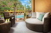 The Suites at the Phoenician a Luxury Collection Resort Canyon Scottsdale