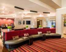Comfort Suites Near Dallas Fort Worth Grapevine