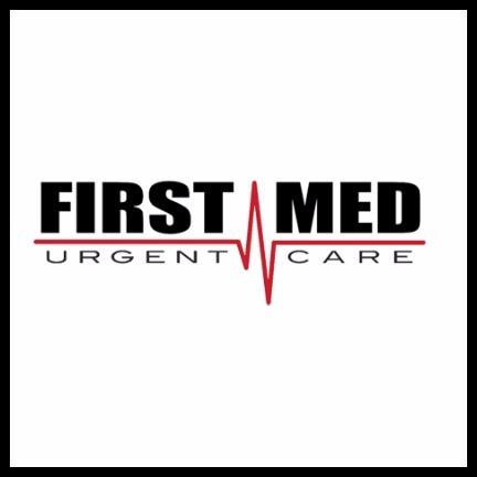 First Med Urgent Care- Northwest Oklahoma City (NW 39th