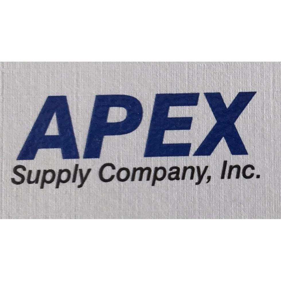 Apex Supply Company Inc Coupons near me in New York
