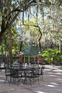 Hilton Garden Inn Tampa East Brandon - Fl