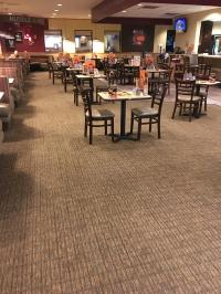Exceptional Carpet Cleaning Edmond Ok - Home The Honoroak