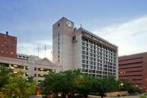Hotels Near UAB Hospital Birmingham Al