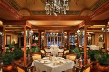 Miami Biltmore Hotel Coupons In Coral Gables