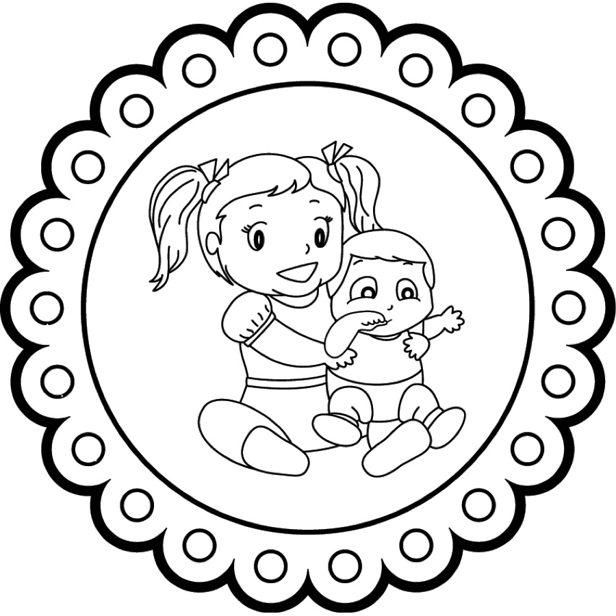 Jamajaz family daycare