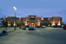 Promo 77 Delta Hotels Utica Ny York