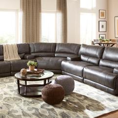 Star Furniture Sofas Grey Leather Sale Uk At 12350 W Interstate 10 San Antonio Tx