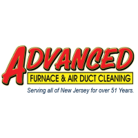 Advanced Furnace & Air Duct Cleaning in Bayville, NJ 08721 ...