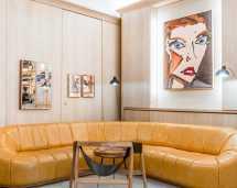 Gem Hotel - Chelsea Ascend Collection Member In