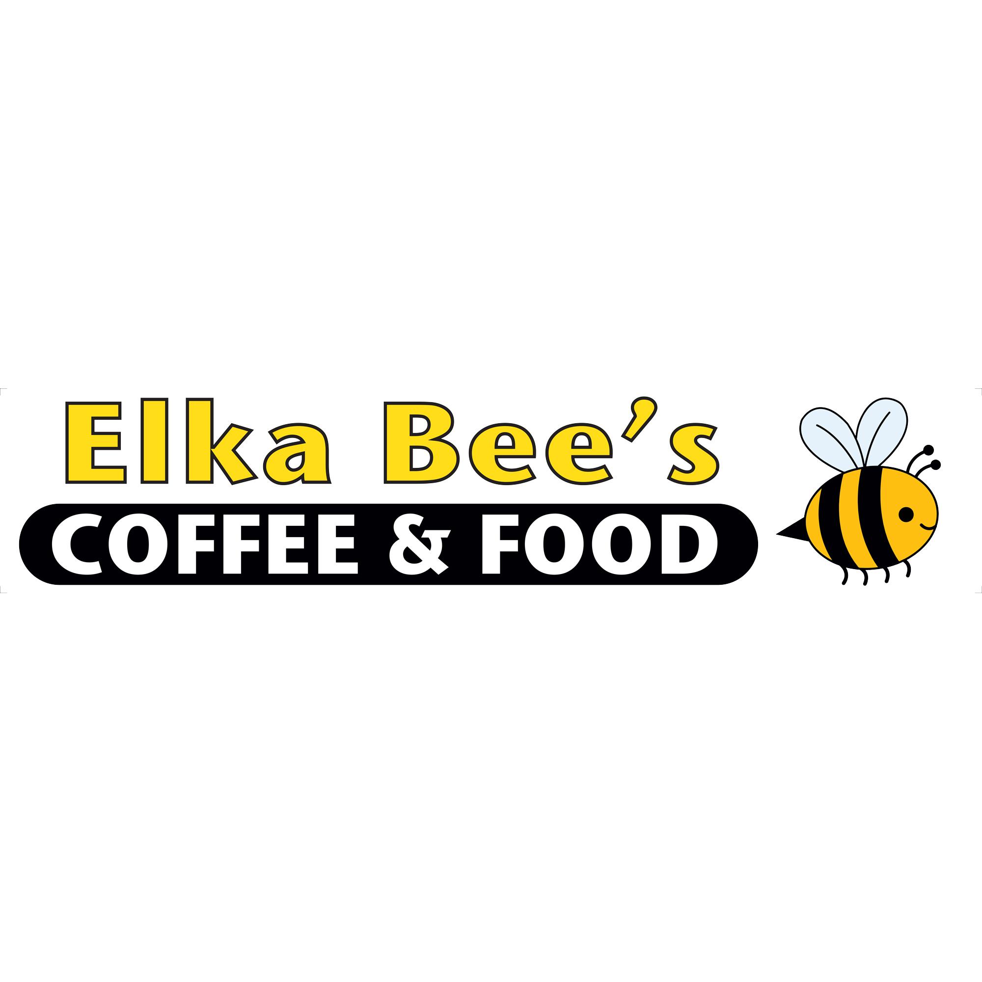 Elka Bees Coffee Shop Amp Tea Haus Clackamas Coupons Near