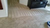 CleanDay Carpet Care, San Diego California (CA ...