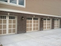 All About Garage Doors &more,LLC in Summerville, SC 29483 ...