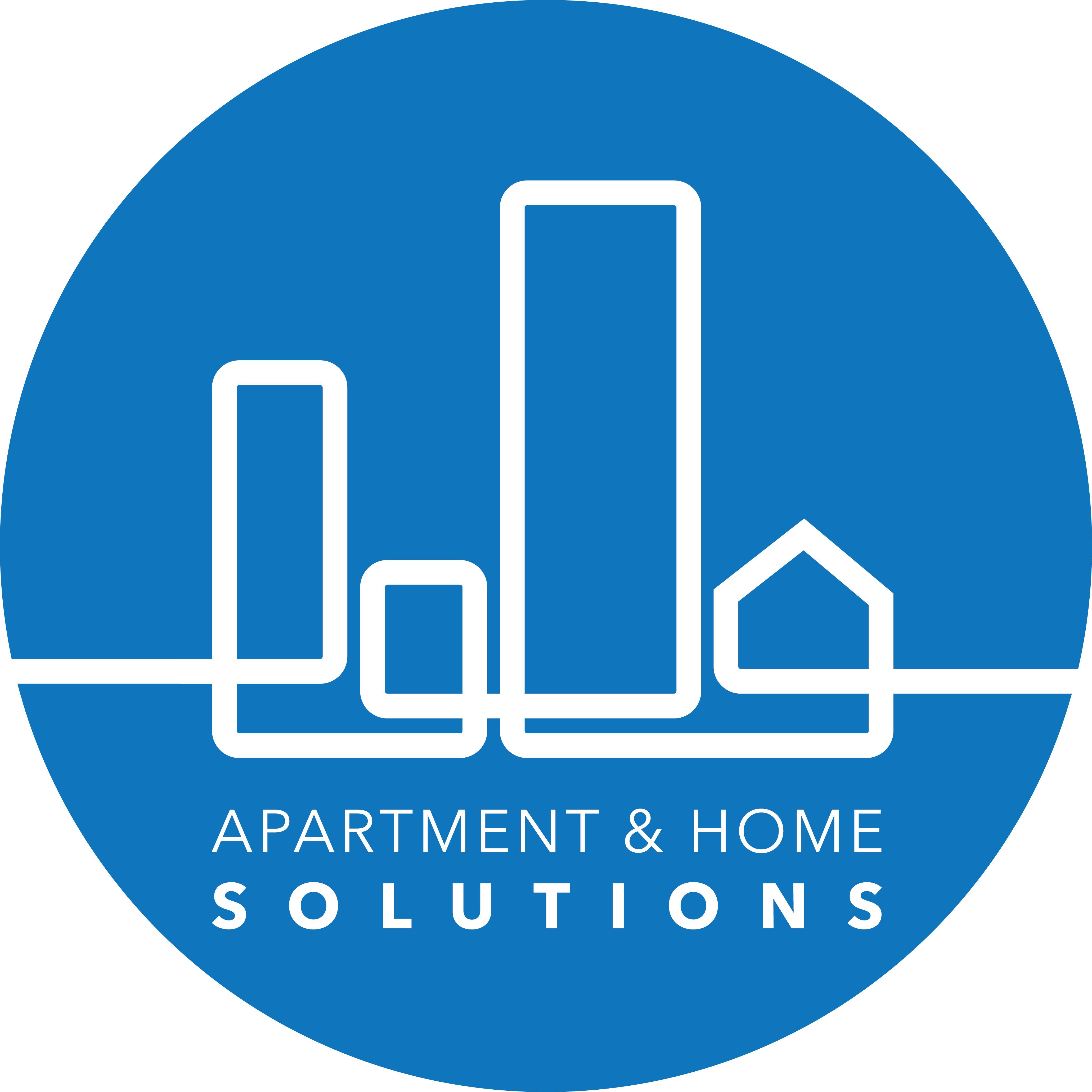 Apartment & Home Solutions In Phoenix, Az 85032