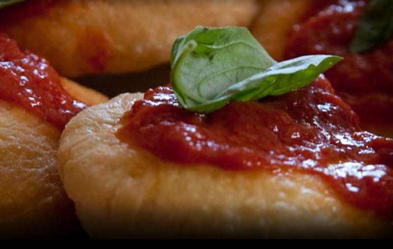 Pizzeria La Terrazza  Pizzerie Mediglia  Italia TEL 0290605