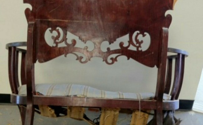 All Furniture Restoration Coupons Near Me In Phoenix