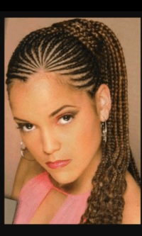 braid salons in chicago era professional african hair