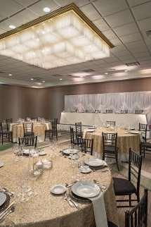 Hilton Birmingham Uab In Al Hotels
