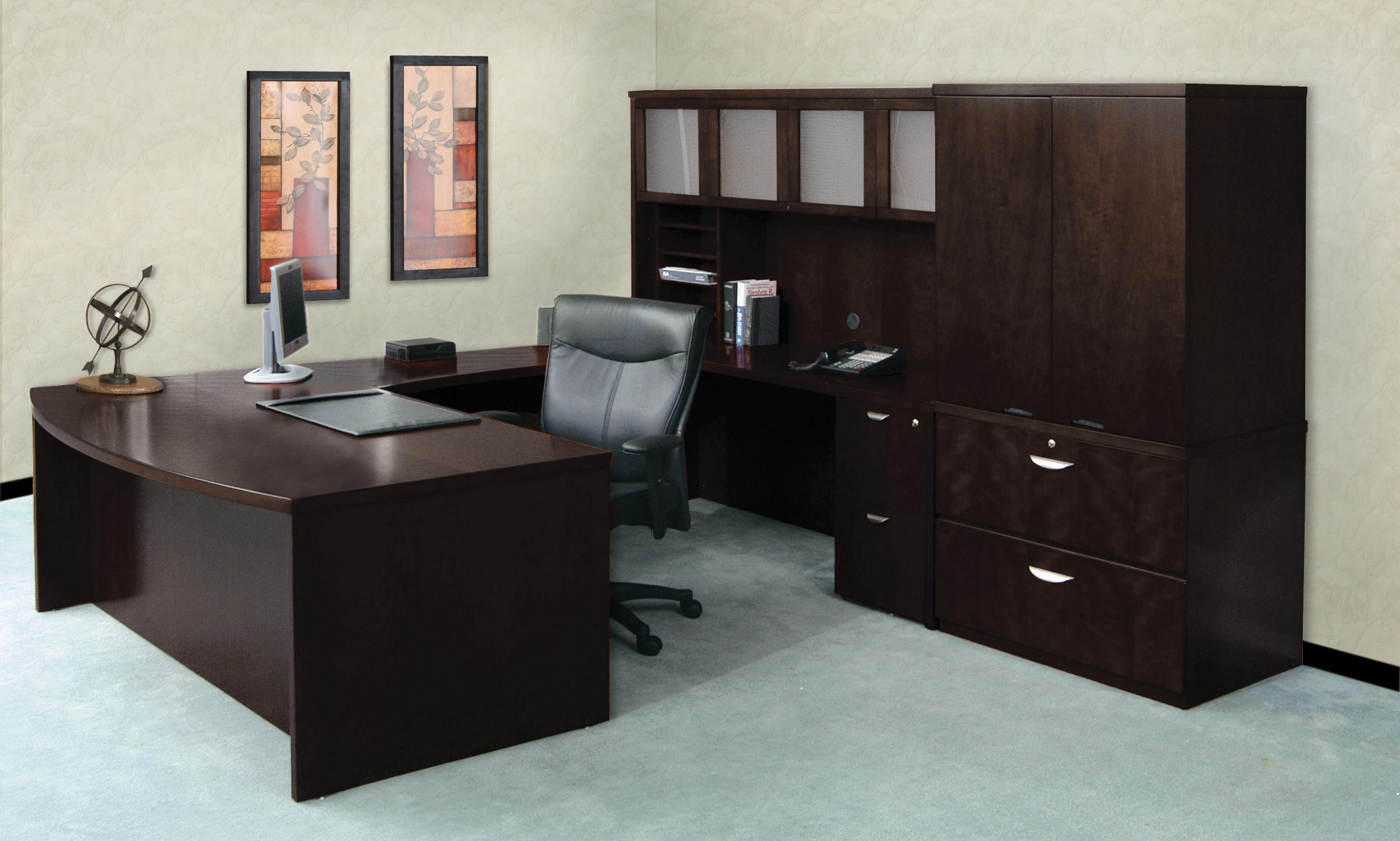 office chairs unlimited chair design youtube beaver falls pennsylvania pa