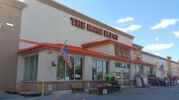 The Home Depot in New Port Richey, FL | Whitepages