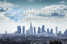 Relocation Service In Los Angeles Ca