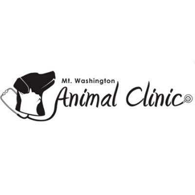 Mt. Washington Animal Clinic in Mount Washington, KY 40047