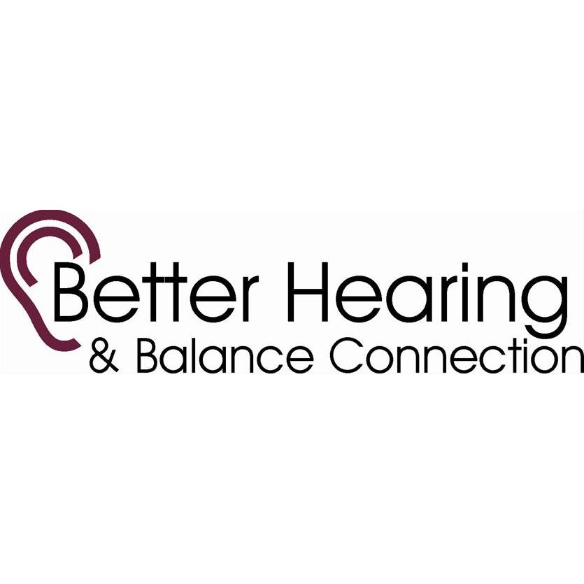 Better Hearing and Balance Connection 407 Town Ctr Bella