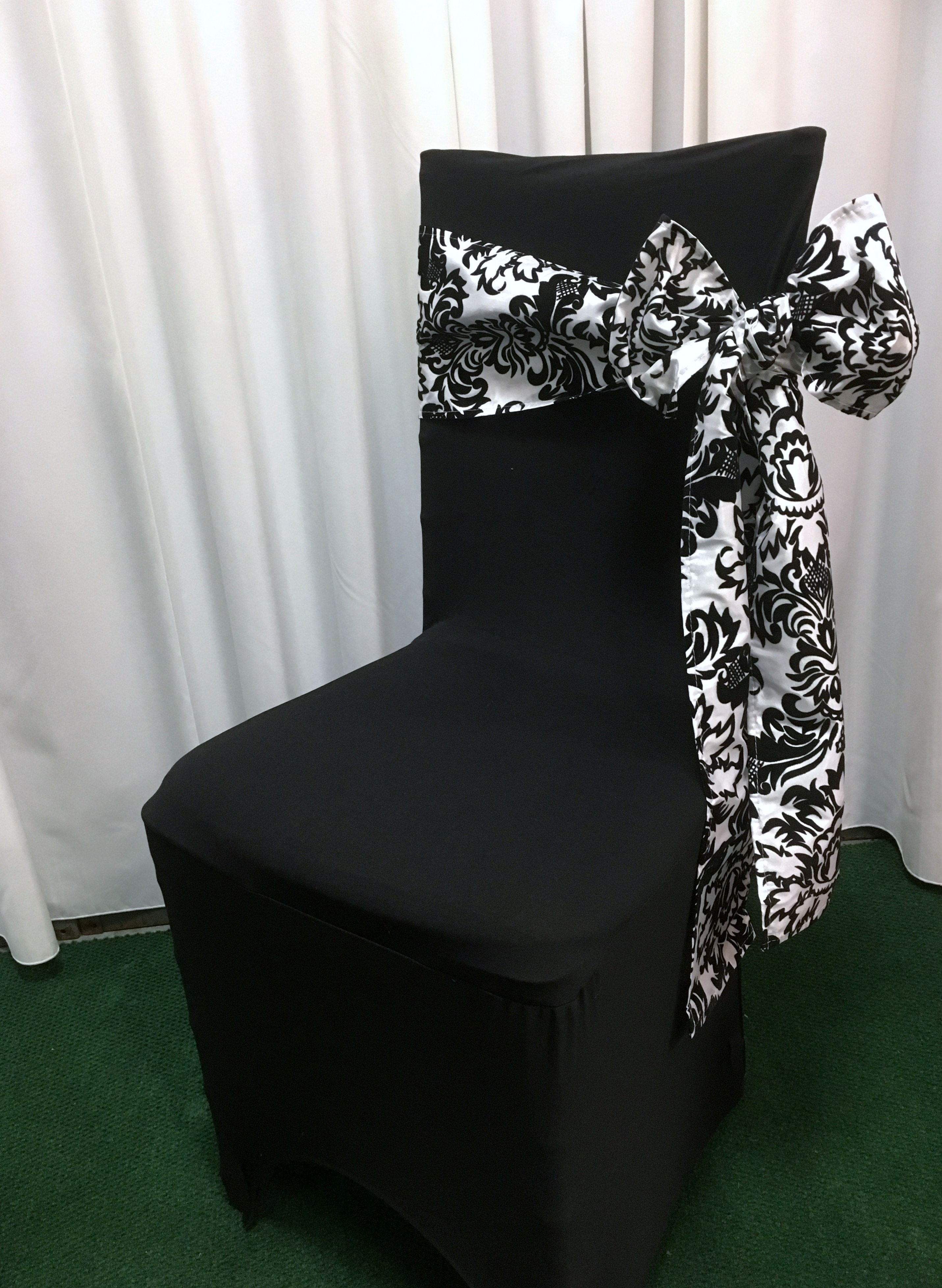 chair covers rental near me antique rocking styles party linens llc chicago illinois il localdatabase