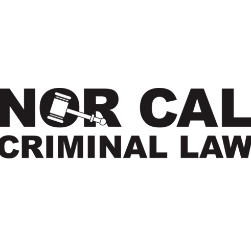 Nor Cal Criminal Law, Attorney Susan M. Hearne and