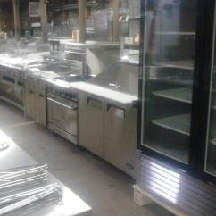 Used Commercial Kitchen Equipment Buyers Cabinet Paint Ideas A1 Restaurant And Market Peabody Massachusetts