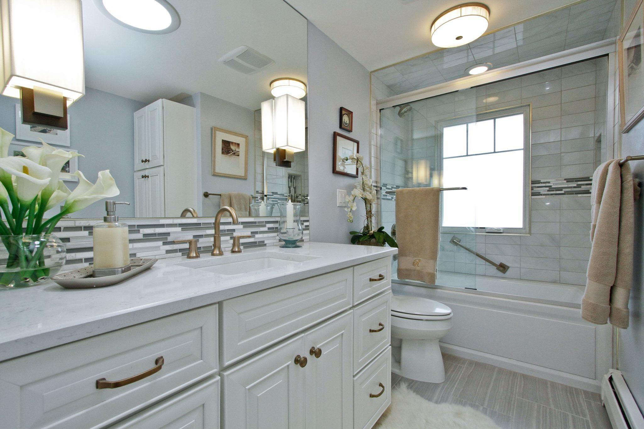 Cress Kitchen And Bath Wheat Ridge Co  Wow Blog