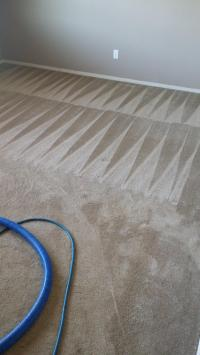 Avalons Quality Carpet Care in Riverside, CA 92501 ...