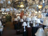 Lamps Unlimited, McLean Virginia (VA) - LocalDatabase.com