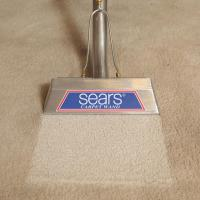 Sears Carpet Cleaning & Air Duct Cleaning, Spokane ...