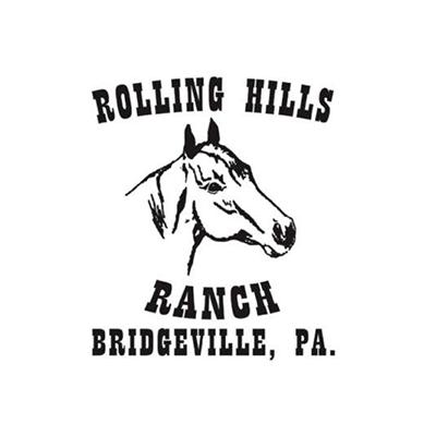 Rolling Hills Ranch 677 Hickory Grade Rd. Bridgeville, PA