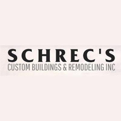Schrec's Custom Buildings & Remodeling Inc in Saxonburg