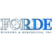 Window and door installation and erection - Business ...