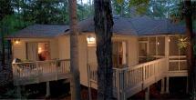 Callaway Gardens Pine Mountain Cabins